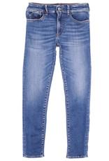 Le temps de cerises broek jeans
