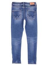 Le temps de cerises Le temps de cerises broek jeans