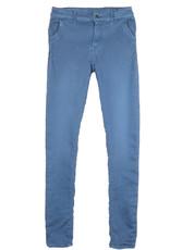 Le temps de cerises Le temps de cerises Broek lang jeans