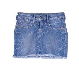Le temps de cerises rok jeans