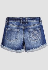 GUESS Guess short jeans