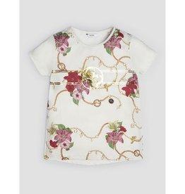 Guess t shirt km lily