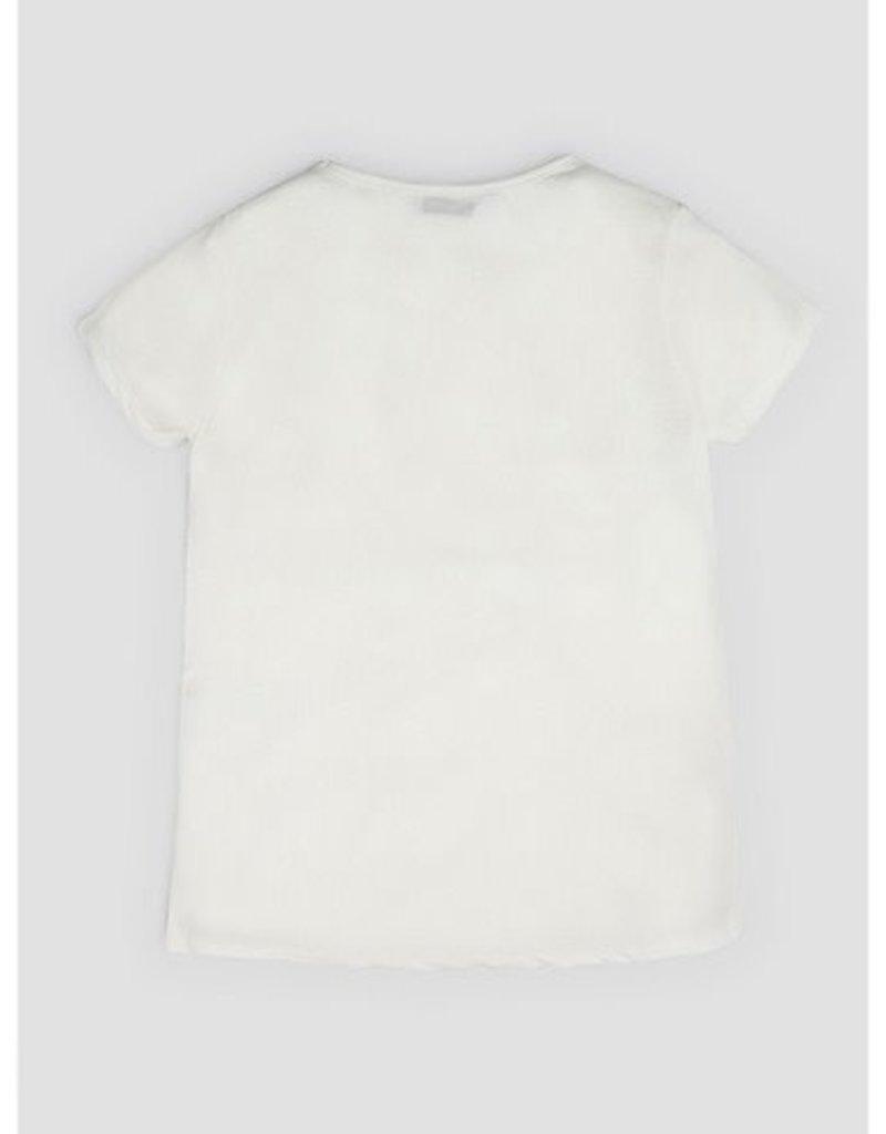GUESS Guess t shirt km lily