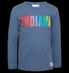 Ao76 t shirt indiana