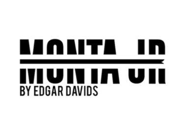 Monta Jr