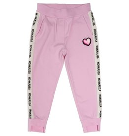 Monnalisa broek rose band
