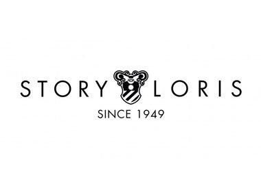 Story Loris
