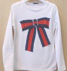 Elsy t shirt corinne