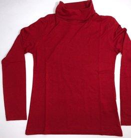 Elsy trui rood