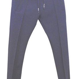 Elsy broek blauw