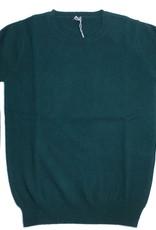 Il Gufo trui donker groen