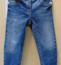 Elsy broek jeans zoe