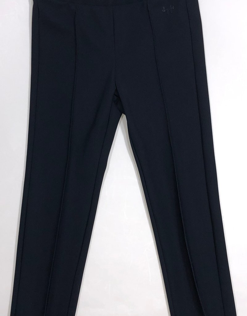Il Gufo broek donker blauw