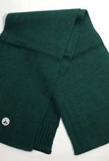 Jott sjaal groen
