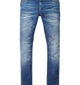 Scotch&Soda  broek jeans