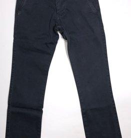 Scapa broek bent donker grijs