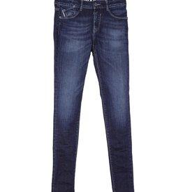 Le temps des cerises broek jeans basic