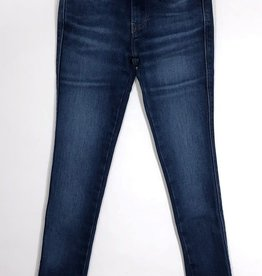 Just blue broek jeans slingy