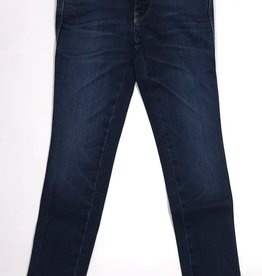 Just blue broek jeans blendy