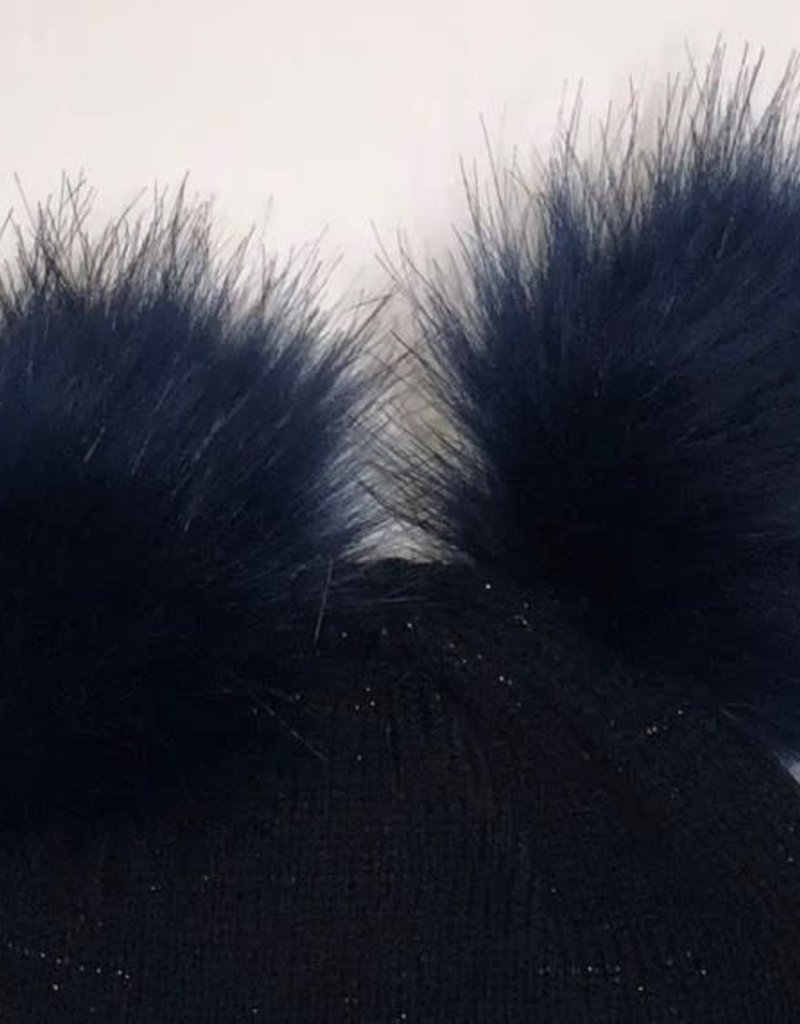 Liu Jo muts blauw
