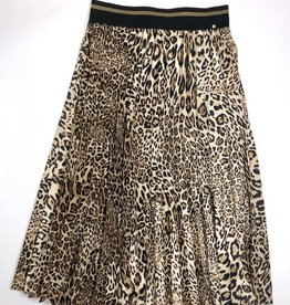 Kocca rok lang tijger leopard