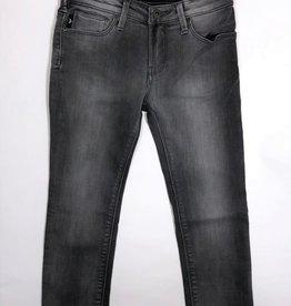 Armani broek jeans zwart