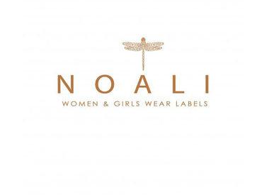 Noali