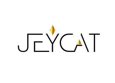 Jeycat