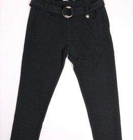 Relish broek zwart