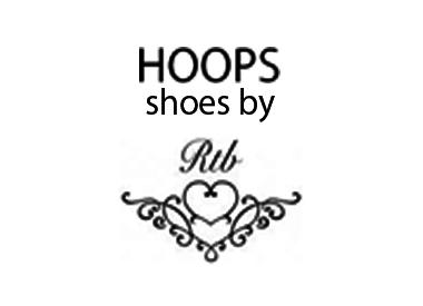 RTB/Hoops
