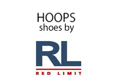 Red Limit/Hoops