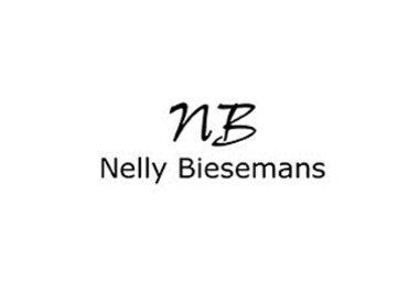 Nelly Biesemans (Ante 3)