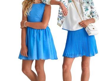 Diamante Blu Meisjes Zomer 2020
