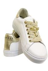Noali schoen wit sneaker