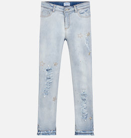 Mayoral JEANSBROEK