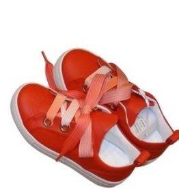 Colorichiari sneakers rood