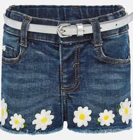Mayoral short jeans margriet