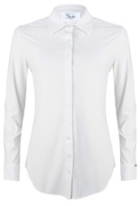 Jacky luxury blouse wit