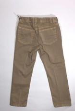 Il Gufo broek lang beige