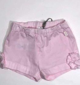 Il Gufo short zacht roze