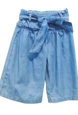 Elsy broek jeans wijd Sammy