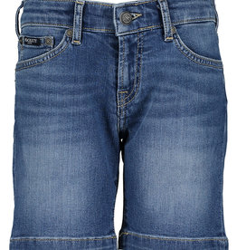 Hackett short jeans denim