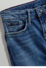 Hackett broek jeans skinny