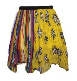 Pinko rok lang multicolor