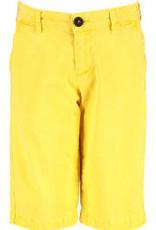 Scapa short geel vintage