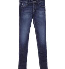 Le temps des cerises broek skinny  jeans power