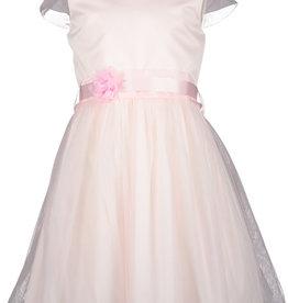 Blue Bay Party  jurk licht roze Billie