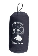 JOTT Jas 2