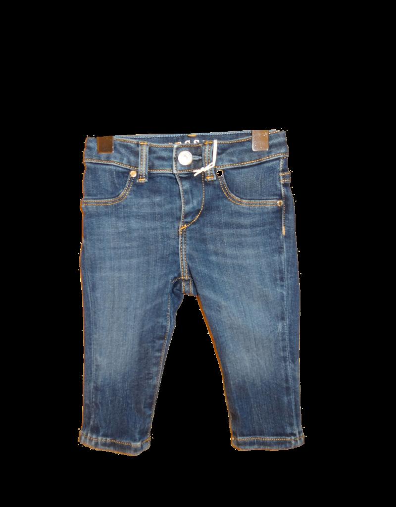 Guess skinny jeans meisjes