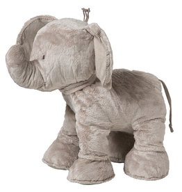 Tartine et Chocolat olifant  taupe 90 cm